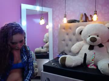 [13-03-21] babby_sweet video from Chaturbate.com