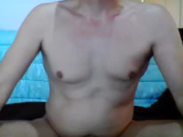 [01-10-21] onlyrolle record private show from Chaturbate.com