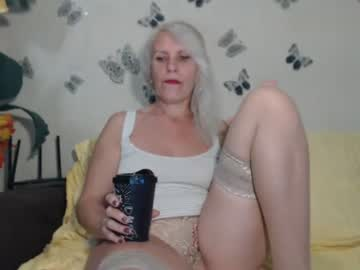 [09-06-21] 00cleopatra cam show from Chaturbate