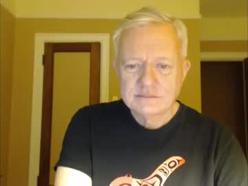 [10-01-20] darylfn record show with toys from Chaturbate