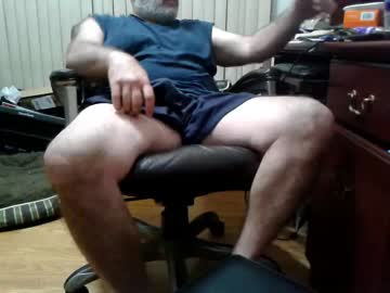 [16-05-20] smcock44 record video with toys from Chaturbate.com