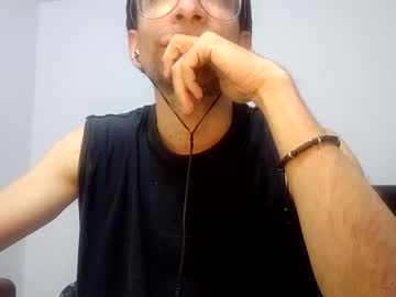 [18-10-21] dick__grayson private show from Chaturbate