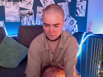 [10-11-20] sady_maggie private from Chaturbate