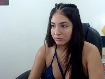 [23-02-21] cookkathy record webcam show from Chaturbate