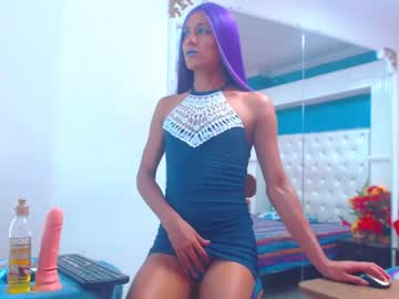 [10-11-20] milkydope1 cam video from Chaturbate.com