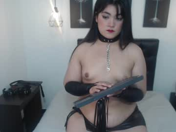 [01-03-21] noonalatin_ record private from Chaturbate