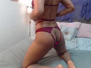 [27-10-21] torieevans record public show from Chaturbate