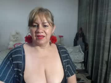 [02-08-20] sophie_latin chaturbate show with toys