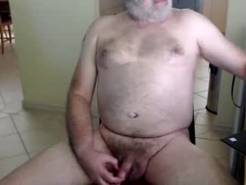 [08-03-21] jason_001 record video from Chaturbate