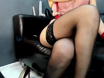 [28-08-20] monicalotti webcam show from Chaturbate