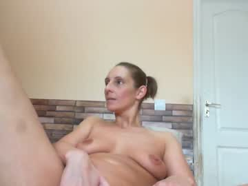 [16-02-21] playfuljenny record public webcam video from Chaturbate.com