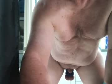 [17-10-21] andronicus33 record private webcam from Chaturbate.com
