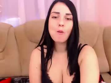 [07-02-20] enilori4 record private webcam