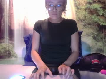[02-02-21] lilyofthevalleyyy private show video from Chaturbate.com
