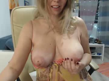 [06-01-21] beautifulwomen89 private show from Chaturbate.com