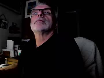 [11-11-20] drawde3232 show with toys from Chaturbate