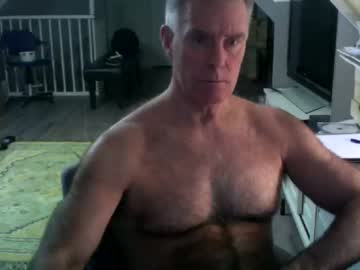 [02-03-21] stevetwo private sex video from Chaturbate