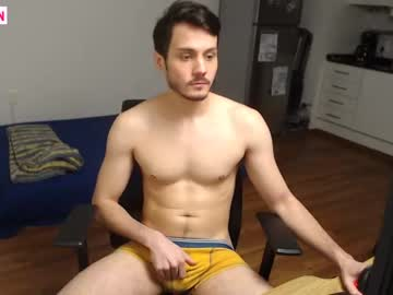 [01-07-20] alakazam208 record video with toys from Chaturbate