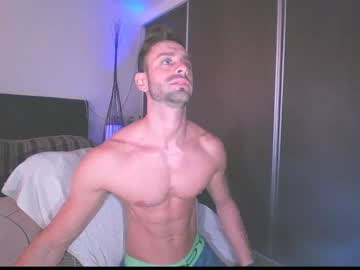 [03-01-20] fabriaesthetic record cam video from Chaturbate