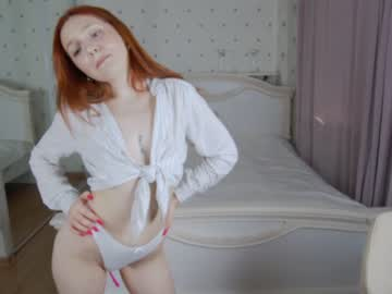 [14-08-20] kristina_dobrova show with toys from Chaturbate