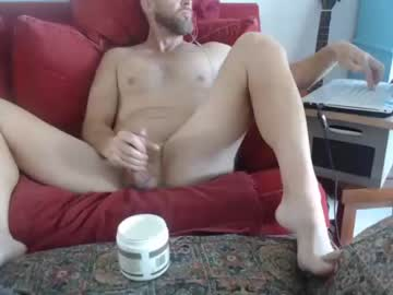 [10-03-21] cutefouryoutwo chaturbate nude record