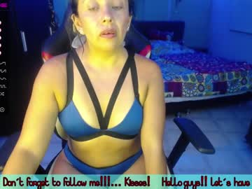[28-04-21] cuttelatingirl record private from Chaturbate