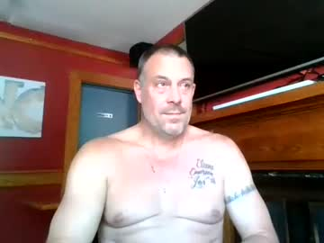 [03-06-20] tarheelstud record private show video from Chaturbate.com