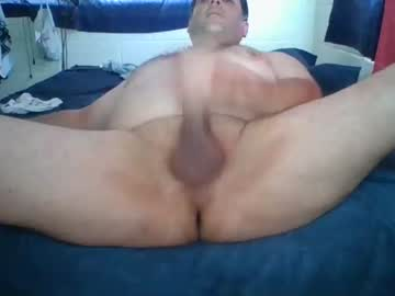 [31-07-21] mobybigdick69 chaturbate record
