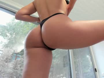 [11-10-21] honey_woods record private show from Chaturbate