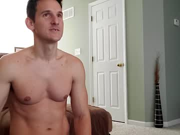 [13-02-20] taste_of_tony private show from Chaturbate.com