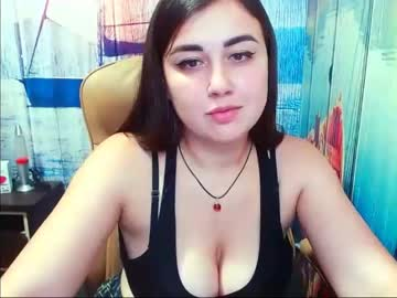 [30-08-21] marisa_dow record show with toys from Chaturbate.com
