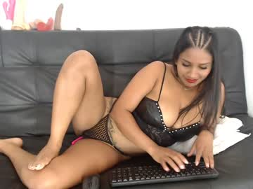 [19-04-20] marcela_davila record video with toys from Chaturbate