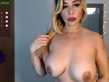 [20-05-20] marianikita540 private show from Chaturbate