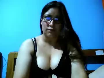 [30-03-20] kandy_sexx webcam video from Chaturbate