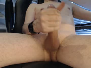 [10-01-20] hard8in cam video from Chaturbate