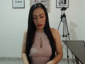 [21-05-20] sweet_jolina13 record video from Chaturbate