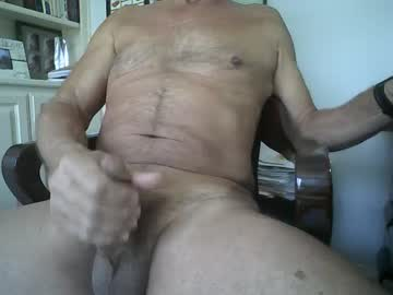 [12-03-20] daddycum_fun record private show from Chaturbate.com