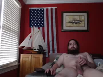 [27-05-21] oldfuckus record private from Chaturbate