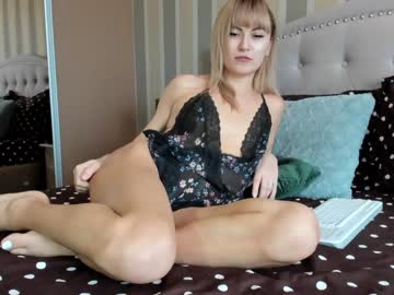 [24-01-21] larissa4 video with dildo from Chaturbate