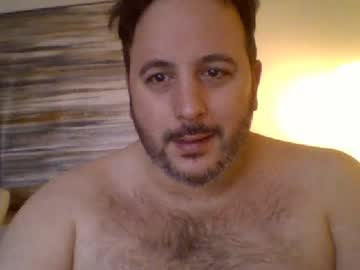 [20-11-20] nassobout record public show video from Chaturbate