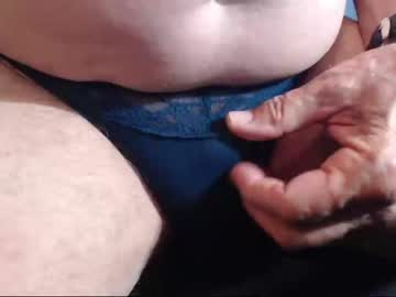 [27-01-20] soosmooth record webcam video from Chaturbate