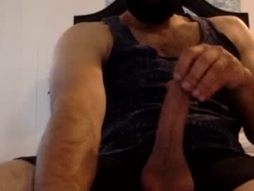 9inchthicky chaturbate