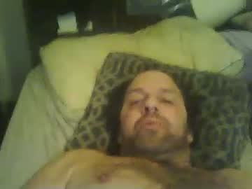 [20-10-21] slickrick3169 record private show from Chaturbate