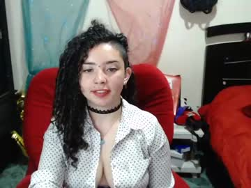 [09-09-20] sweet_and_hot_ record private sex video from Chaturbate.com