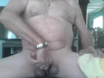 [08-10-20] citizen4you12345678 record webcam video from Chaturbate