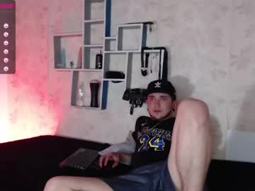 [11-11-20] jerking_dp private XXX show from Chaturbate.com