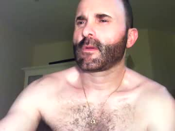 [20-12-20] man1man0 video with dildo from Chaturbate.com