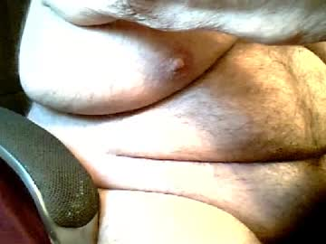 [31-10-20] folkie2018 private show video from Chaturbate