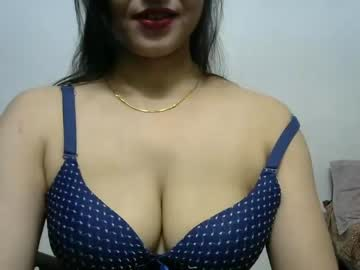 [20-01-21] sexyaaliya786 show with toys from Chaturbate.com