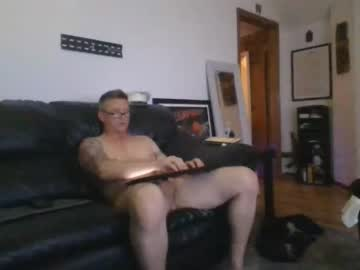[10-09-20] tippytopmuffintop record blowjob video from Chaturbate.com